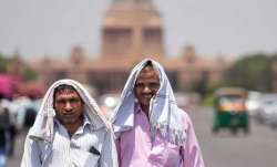 March-May period likely to be warmer than normal: IMD