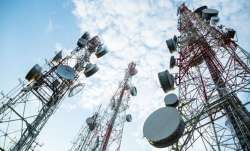 Telcos to opt for EMI moratorium; tariff to remain stable: