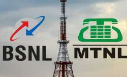 BSNL, MTNL 4G tenders cancelled after Telecom Ministry asks it not to use Chinese telecom gear