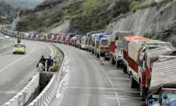 jammu srinagar national highway