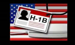 US reaches H-1B cap for 2021