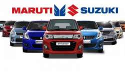 Maruti Suzuki announces service, warranty extensions to support customers