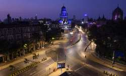COVID-19: 40-year-old Mumbai woman dies due to coronavirus; Maharashtra death toll 7