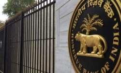 emi on hold, RBI puts emis on hold, moratorium, 3 month moratorium,