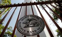 Banks, RBI, moratorium, term loans