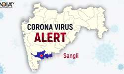 How 25 members of a family in Maharashtra's Sangli got infected with coronavirus