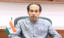Lifting of lockdown on April 15 depends on people's compliance: Uddhav Thackeray