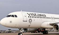 Vistara asks staff to self-quarantine as Goan passenger on Mar 22 flight tests COVID-19 positive