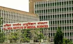 30 doctors, nurses in AIIMS Delhi advised quarantine after