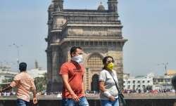 Maharashtra coronavirus cases cross 1000 mark; death toll at 64. Check district-wise tally