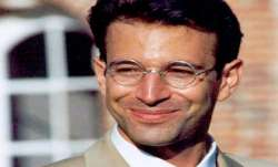 Daniel Pearl murder: US slams Pak court's overturning of
