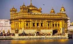 Ex-Hazoori Raagi of Golden Temple tests COVID-19 positive; total cases 46 in Punjab
