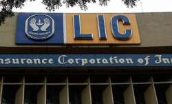 LIC's Aadhaar Stambh (Plan-843) is one such scheme that is