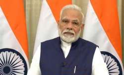 Prepare plans for containing economic impact of COVID-19 on war footing: PM Modi to ministers