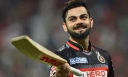 113 versus Kings XI Punjab at Chinnaswamy was my most fun innings: Virat Kohli to Kevin Pietersen