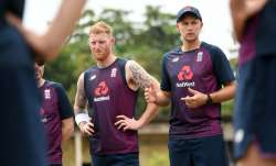Coronavirus: England contracted players to donate 500,000 pounds, agree for salary reduction