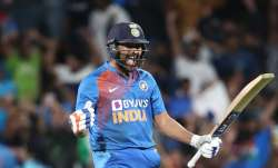 World Cup is still some time away: Rohit Sharma urges people to stay indoors