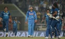india vs sri lanka, 2014 t20 world cup, 2014 t20 world cup final, ind vs sl