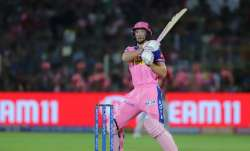 IPL is massive tournament and hope there is way to schedule it later in the year: Buttler