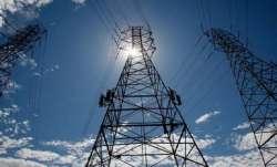 Punjab reduces power tariff for consumers