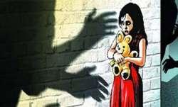 Kerala HC allows termination of 24-week long pregnancy of 14-yr-old rape survivor (Representational