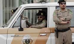 COVID-19 Crisis: Saudi Arabia imposes 24-hr curfew in Mecca, Medina