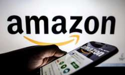 Amazon India expands packaging-free shipping to over 100 cities
