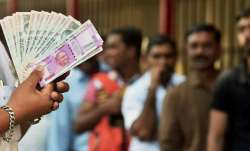 Indian economy to contract 10% this fiscal