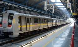 Metro services to remain suspended till further notice