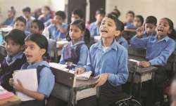 Unlock 1, schools colleges, educational institutions, schools colleges open, schools colleges india