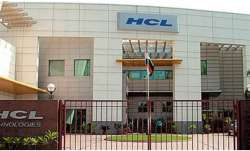 HCL Tech announces intent to acquire Cisco's SON technology