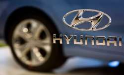 Hyundai rolls out membership programme for new car buyers; tied up with new 21 brands