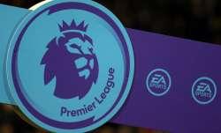 premier league, manchester united, arsenal, chelsea, premier league restart