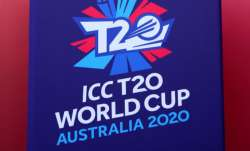icc, international cricket council, t20 world cup, 2020 t20 world cup