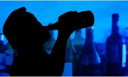 Early exposure to anaesthetics may trigger alcohol use disorder