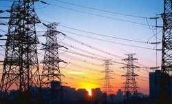 madhya pradesh storm, madhya pradesh power supply, electricity supply madhya pradesh, madhya pradesh