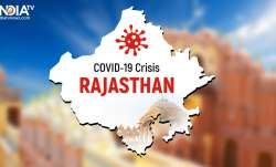 Coronavirus in Rajasthan: With 72 new cases, state's tally rises to 7,100; death toll at 163
