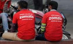 Booz in 60 minutes! Zomato starts home delivery of liquor in Odisha
