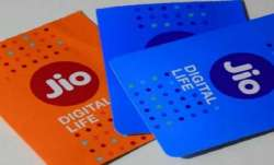 Defying COVID-19, Jio Platforms raises Rs 92,202 crore in six weeks