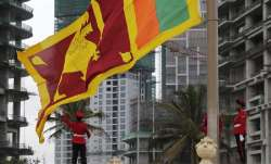 Sri Lanka to reopen for foreign tourists from August