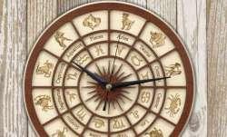 Daily Horoscope June 3, 2020 (Bhavishyavani): Gemini, Capricorn, Leo, Virgo and others-know about yo