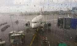 Cyclone Nivar: Indigo cancels 24 flights due to heavy rain in Chennai   Full List