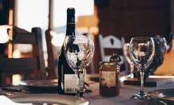 Alcohol, Alcohol online, buy Alcohol online, Alcohol apps, zomato, swiggy, bevq, qtoken, state apps,