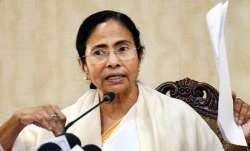 Calcutta HC asks Centre, Bengal govt to reply on allegations of ill-prepared lockdown easing