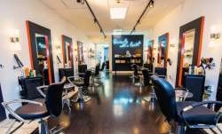 Barber shops, salons to open in Delhi: Precautions you should take