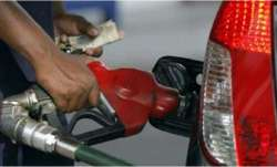 Delhi petrol dealers body demands roll back of hike in VAT, cites falling sales