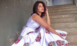 Jennifer Winget hot photos