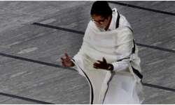 Amitabh Bachchan found COVID-19 positive: Politicians wish