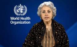 WHO: 'India faced with unique challenge of population density in COVID-19 fight'