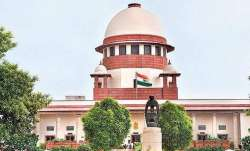 Will India be henceforth called only 'Bharat' or 'Hindustan'? Supreme Court hears plea to amend Arti